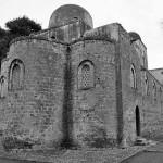 1 San-Giovanni-dei-lebbrosi