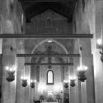 1 San-Giovanni-dei-lebbrosi b
