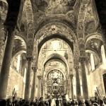 2 Chiesa della martorana