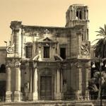 2 chiesa della martorana b