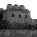 3 San Cataldo a
