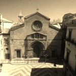 4 San francesco