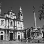 5 Chiesa di S. Domenico a