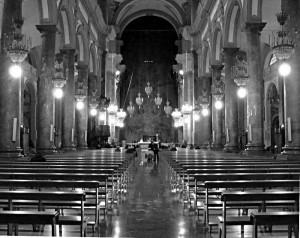 5 Chiesa di S. Domenico b