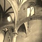 6 santa maria della catena b