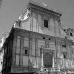 7 Chiesa di santa caterina a
