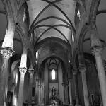 7 Chiesa di santa caterina b