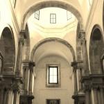 8 chiesa dei genovesi A