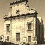8 chiesa dei genovesi b