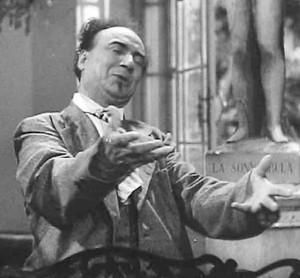 Angelo Musco