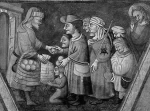 Medioevo1