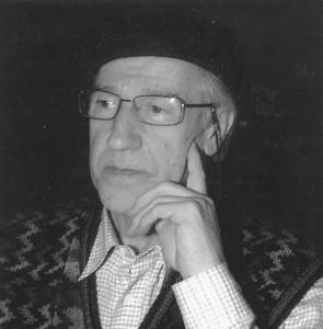 Prof. Filippo Maria Provitina