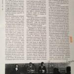 CALTAGIRONE NOTIZIE  giugno 1991