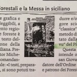 FAMIGLIA CRISTIANA  ottobre 2008 n. 41