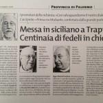 GIONALE DI SICILIA 28 dicembre 2006