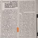 IL MEDITERRANEO  1 agosto 1995