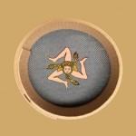 logo til soundcloud